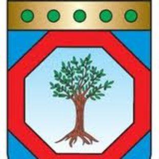 2929_regione_puglia_logo