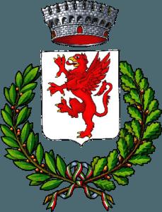Logo Municipality Montepulciano.