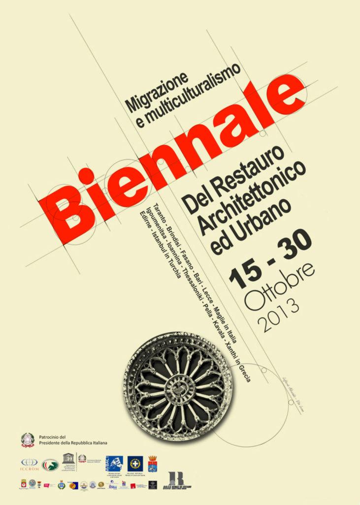 programma_brau2_italia