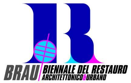 Logo BRAU.