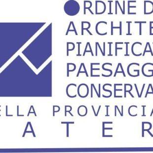 logo-architetti-matera