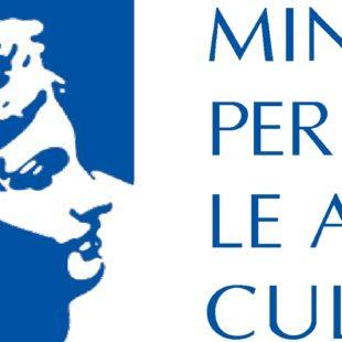 logo-ministero-beni-culturali