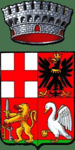 Logo Municipality Orvieto.