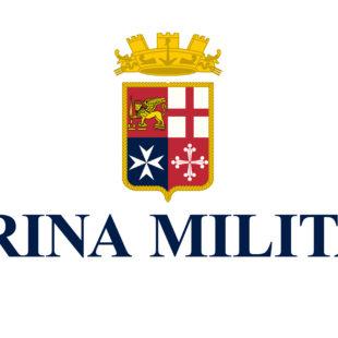 marina_militare