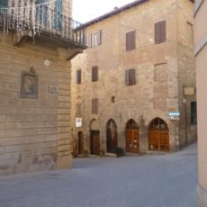 montepulciano9