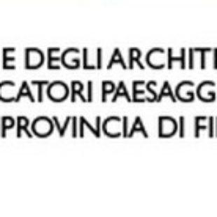 ordine-architetti-firenze