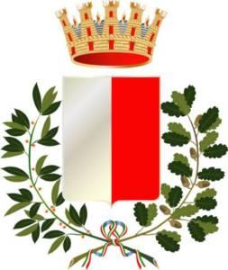 Logo Municipality Bari.