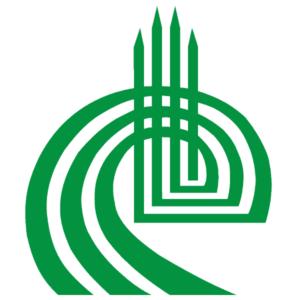 Logo Municipality of Edirne (Adrianopolis).