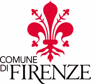 Logo Municipality of Florence.