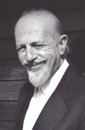 Theodosios P. Tassios.