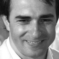 Vassilis Chrysikopoulos.