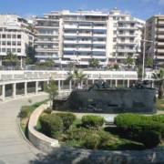 Hellenic Maritime Museum of Piraeus.