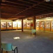 Municipal Tobacco Warehouse, Kavala.