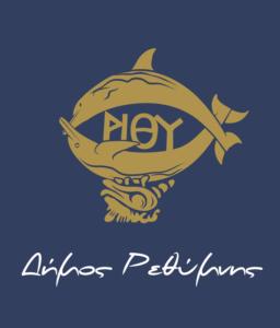 Logo Municipality of Rethymno.