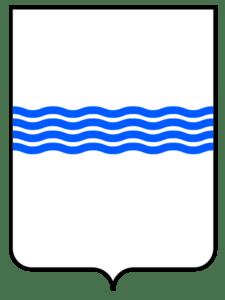 Logo Regione Basilicata.