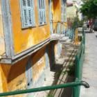 Ioannina.