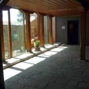 Mohammed Ali's House, Kavala.