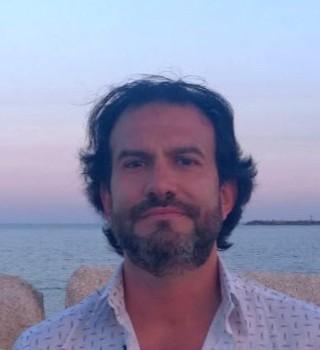 Alessandro Lo Faro.