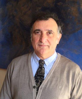Filippo Gravagno.
