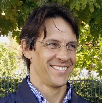Giuseppe Margani.