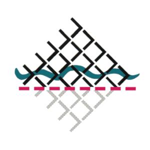 Logo Ordine degli Architetti Pianificatori Paesaggisti e Conservatori della Provincia di Lecce.