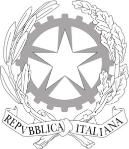 Ambasciata d'Italia in Nicosia.