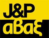 J&P Avax.