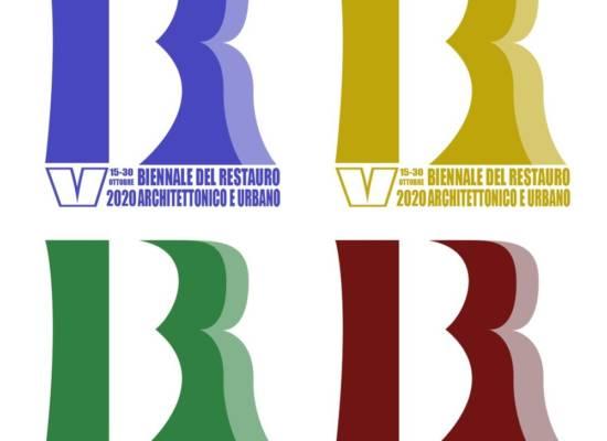 BRAU5 Logo 4 colors.
