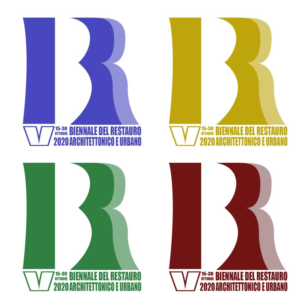 BRAU5 Logo 4 colors.