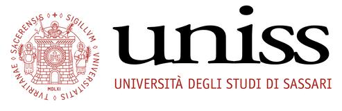Logo Università di Sassari.
