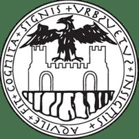 Logo Istituto Storico Artistico Orvietano.
