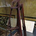 MMC3 Visit to Leonardo Da Vinci exhibition, Palazzo Reale, Turin