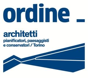Logo Ordine Architetti Torino